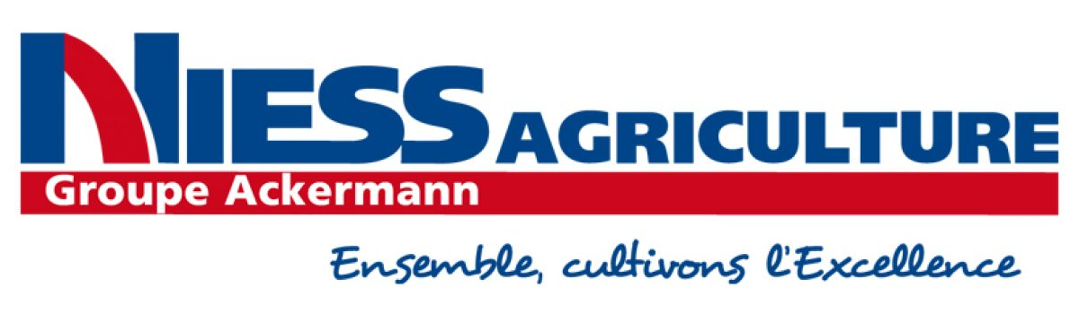 Niess Agriculture