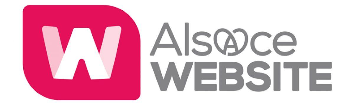 Alsace Website