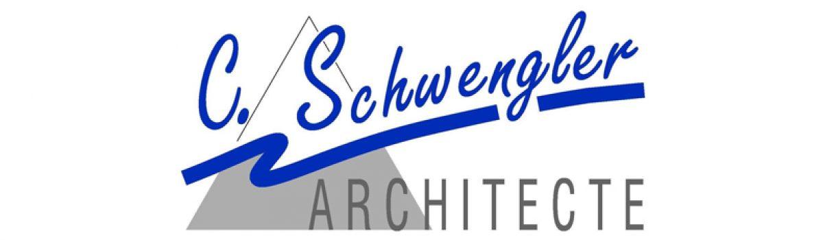 Claude Schwengler Architecte