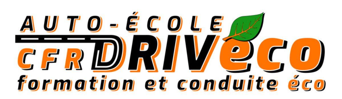 Centre de formation routière DRIVéco