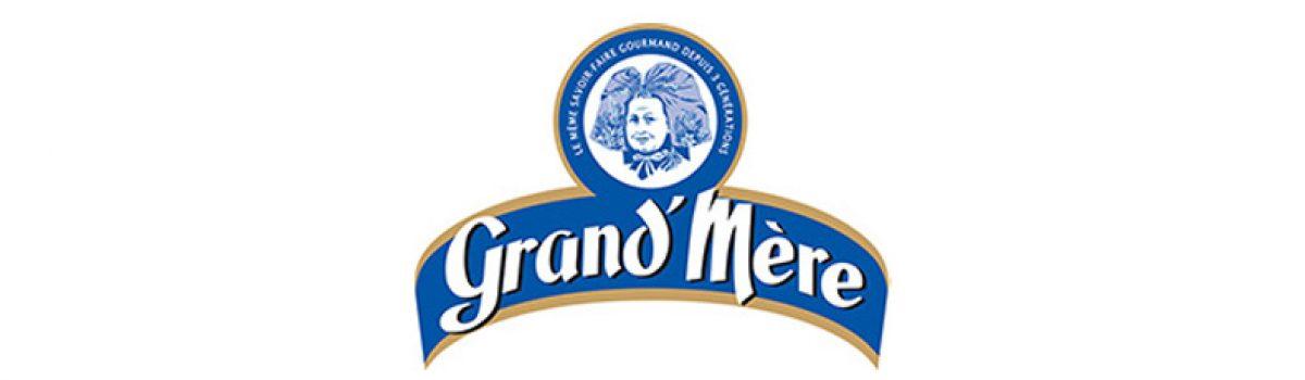 Les Pâtes Grand'Mère – Heimburger SAS