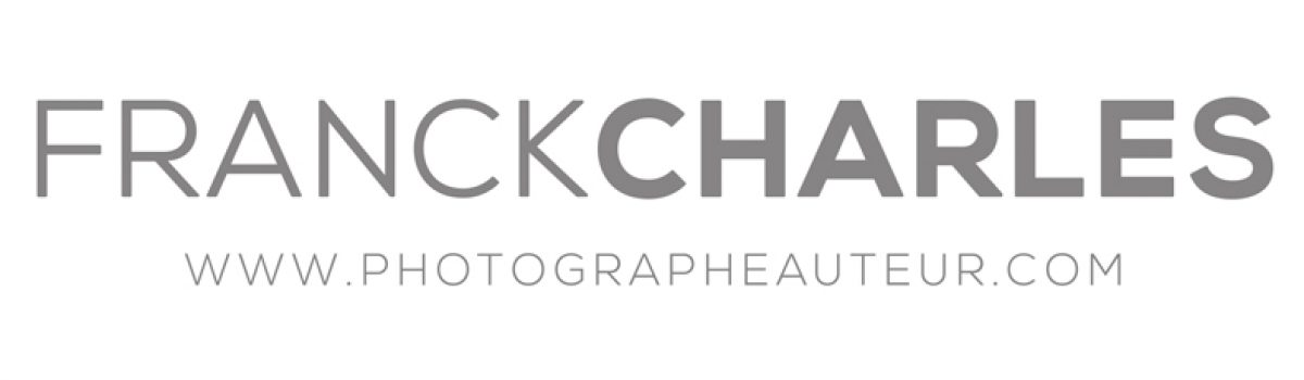 Photographeauteur.com