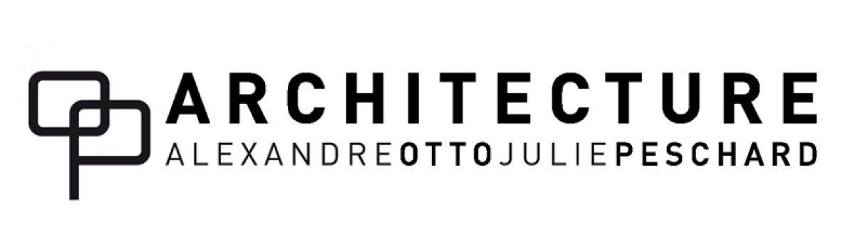 Studio OP Architecture