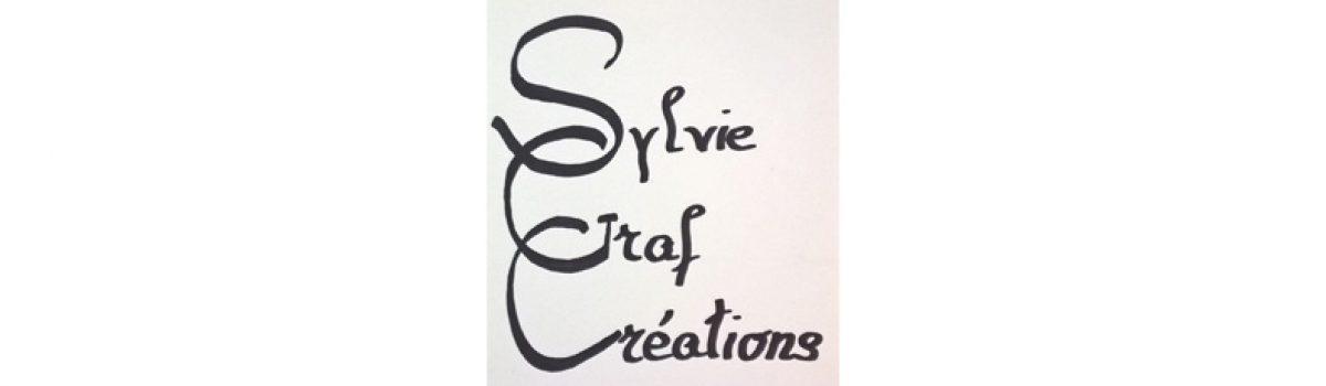 Sylvie Graf Art Thérapie