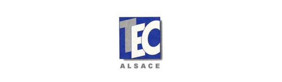 Tec Alsace