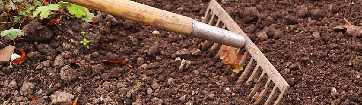 Matériel agricole et coopératives
