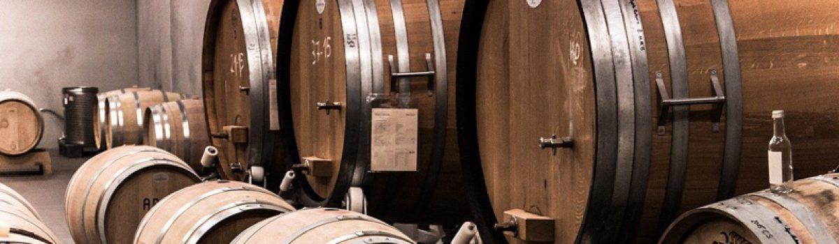 Vignerons, domaines viticoles, producteurs, caves et brasseries artisanales