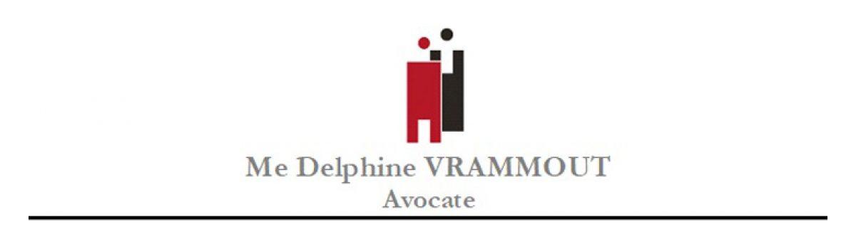Cabinet d'avocat – Me Vrammout