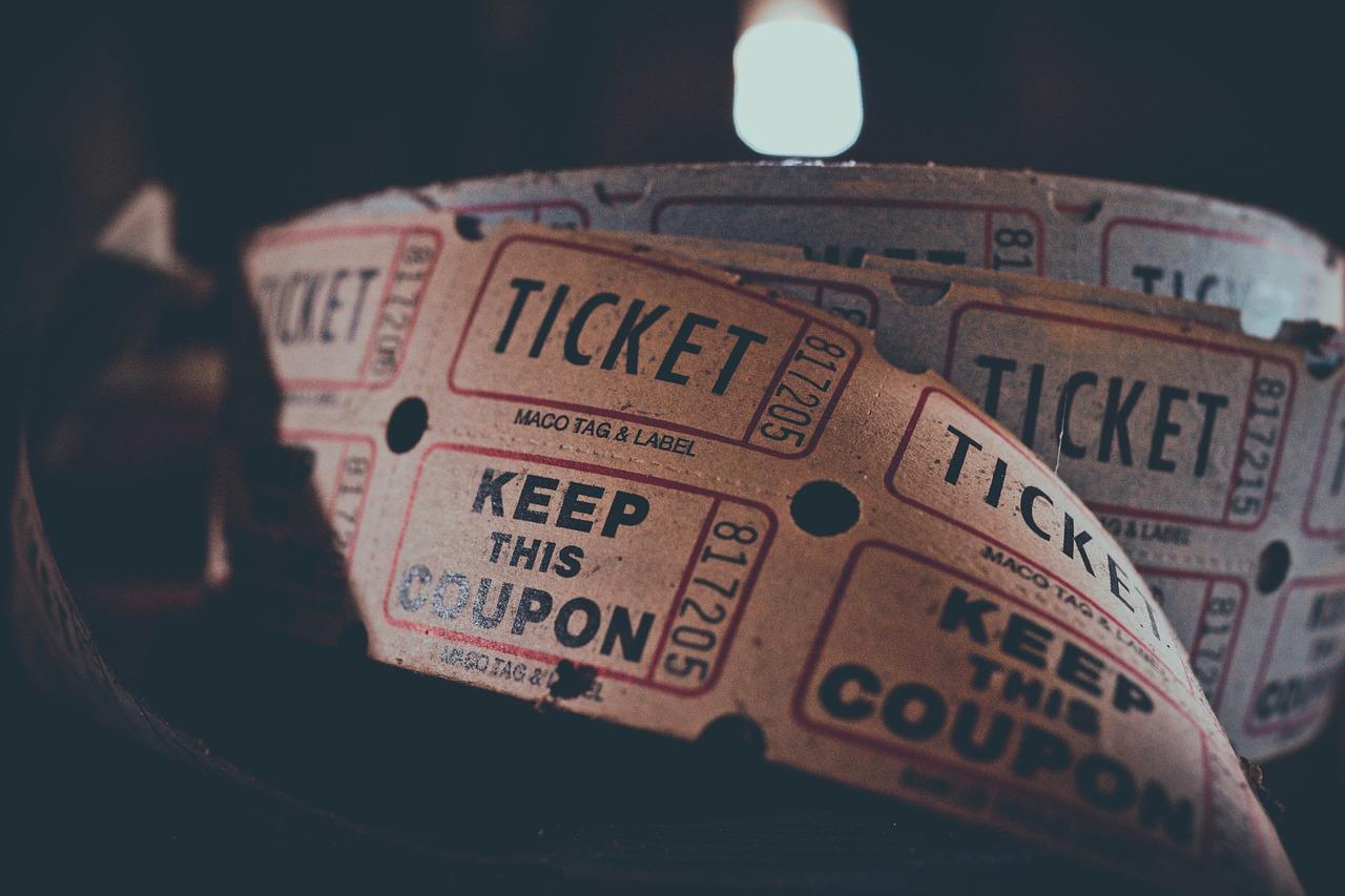 Nuits Théâtrales de Marlenheim : les billets sont en vente !